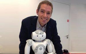 spreker-robots-en-ict-antoon-van-luxemburg