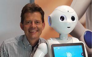 spreker-robots-in-de-zorg-tom-ederveen