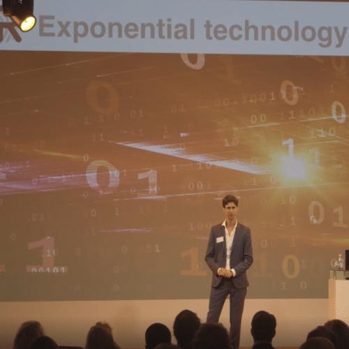 keynote-robots-en-exponentiele-technologie