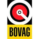 Referentie Bovag, keynote robots en technologie, Randall van Poelvoorde