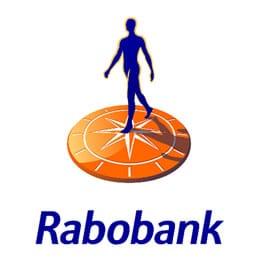 Keynote-exponentiele-technologie en robots-Referentie-Rabobank