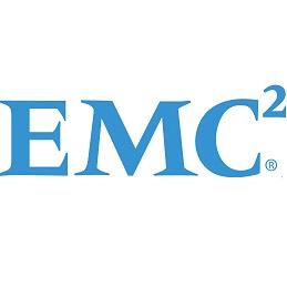 Keynote robots en technologie EMC