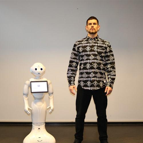 robot-workshop